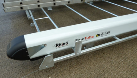 Rhino Pipe Carrier